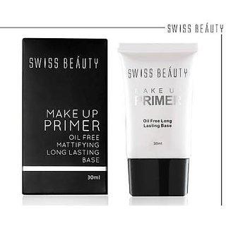 Swissbeauty Make Up PRIMER