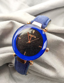 womens stylish wrist watch