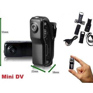 Mini SPY Pocket Hidden Conceal DVR Spy Camera Camcorder Video Recorder-buyingmds