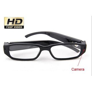 e6d654c08d454 Buy Spy Reading Glasses Camera With HD Quality Recording.Original brand  only Sold by M MHB .While recording no light Flashes.32gb memory  supportable Online ...