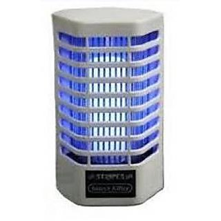 Dengue Mosquito Killer - Electronic insect mosquito Killer cum Night Lamp