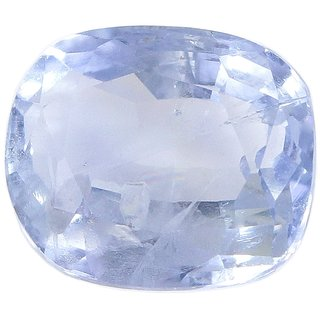 NATURAL BLUE SAPPHIRE 3.00 CTS. (N-1200)