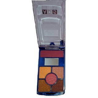 Buy Ads Color Series Mini Makeup Kit A3745 Online Get 68 Off