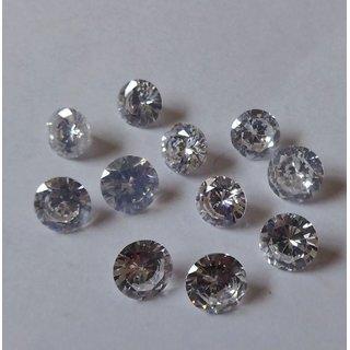 American Diamond  KZNG002