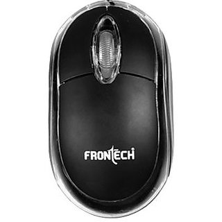 FRONTECH MINI OPTICAL MOUSE DRIVERS FOR WINDOWS MAC