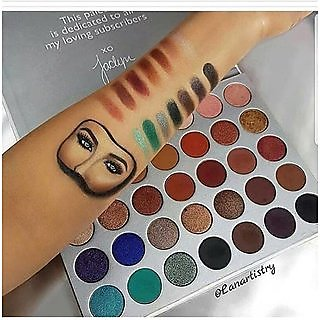 Buy Morphe The Jaclyn Hill Eyeshadow Palette Online Get 80 Off Eyeshadow palettes, makeup brushes and lip colors from james charles, jaclyn hill, and others. morphe the jaclyn hill eyeshadow palette