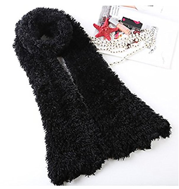d6874ba9f BEST DEALS - Multi function Magic Scarf. Magic Scarf Black.