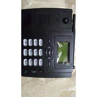 GSM SIMCARD BASED LANDLINE TELEPHONE FOR gsm sim vodafone