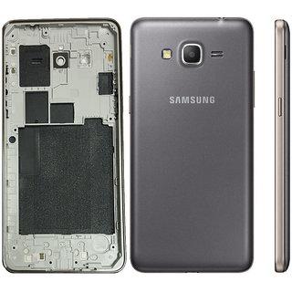 official photos b5274 edde5 Full Body Housing Panel For Samsung Galaxy Grand Prime G531