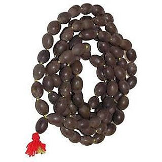 Kamal Gatta (Lotus Beads Mala) - 108+1 Beads