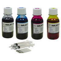 refill ink for   HP 2675 Multi-function Wireless Printer
