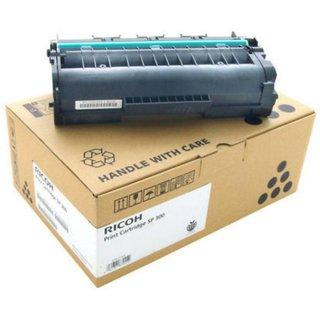 RICOH SP 3400 Single Color Toner(Black)