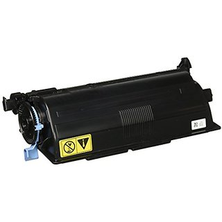 Kyocera TK-479 Toner Cartridge