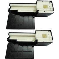 Epson L360 Multi function Inkjet Printer