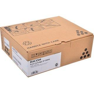 Buy Ricoh SP 200 Toner Cartridge Online - Get 44% Off