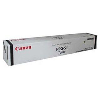 Canon Toner cartridge Npg-51 For Ir 2520 / 2525 / 2530