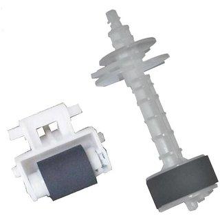 Buy New Roller Kit Paper Set Feed Pickup Roller for epson