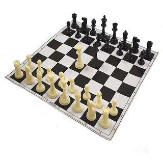 Crete Games Chess