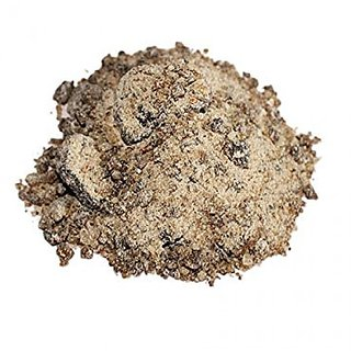100  pure Loban dhoop Powder - 250 gms
