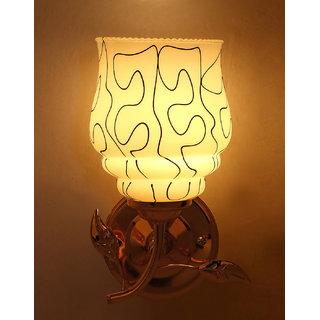 Nogaiya Wall Lamp