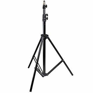 Umbrella Flash Light Stand Photo Video Studio Lighting Photography Stand
