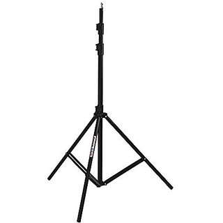 Sonia 9 Feet Light Stand LS-250
