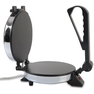 Roti Maker Electric