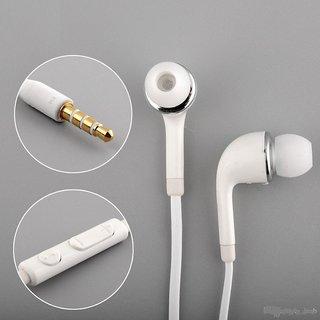 Buy Original HD sound JB for Samsung J2 / J5 / J7 / A5