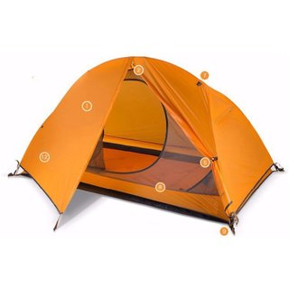 e2026230b0c Buy Camping Tent Online - Get 28% Off
