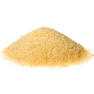 Aapkidukan Gelatine Powder 100 GM