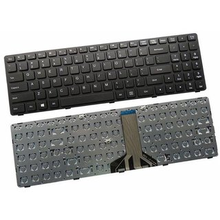 Buy Replacement Laptop Keyboard for Lenovo Ideapad 100-15