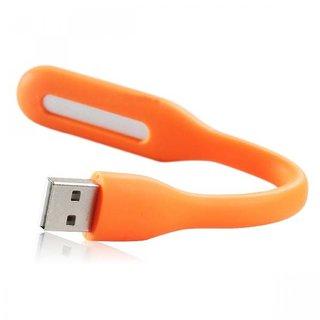 USB USB Led Light random colurs