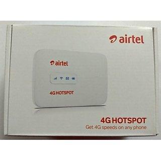 Unlock 4G Mifi Alcatel MW40CJ Wifi Hotspot 2G/3G/4G Lte Wireless Router ,  Bill