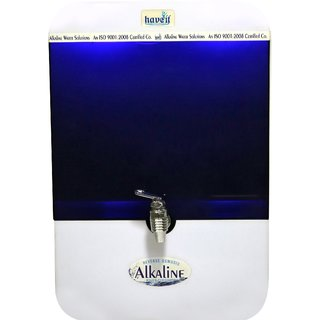 c3b314bca Buy Alkaline RO Water Purifier Online - Get 21% Off