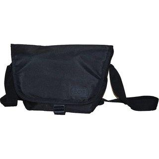 Canon Eos SLR Camera Shoulder Bag (Black)