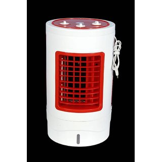 Glee appliances air portable water cooler Easy Cary