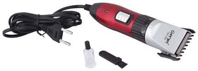 Gemei GM-302 Professional Trimmer direct line