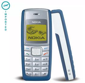 Refurbished Nokia 1110I