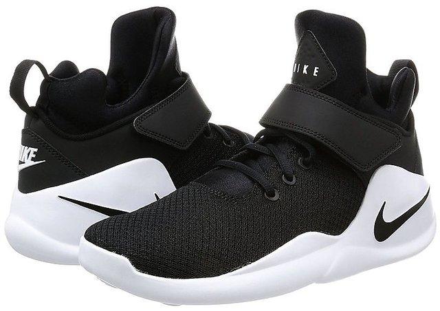 Buy Nike Kwazi Running And Training