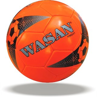 Wasan Knight Football Size 5
