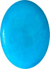Salman Khan Bracelet Turquoise / Firoza Stone