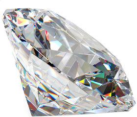 Best Quality American Dimond /Zircon Gemstone