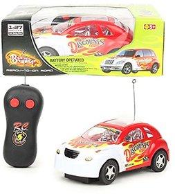 Nawani Remote Control Car, Racing Car.
