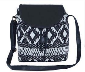 Suprino Women's Sling Bag - Women/Girls