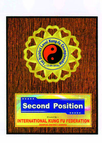 BROWN WOODEN AWARD MEMENTO TROPHY WITH  BEST QUALITY BP-W2