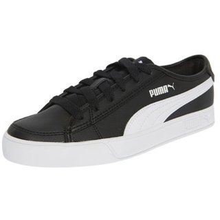 55557d798c39 Puma Men Casual Shoes Price List in India 8 May 2019