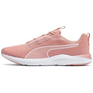 Puma Womens Peach Prowl 2 Wns Running Shoes