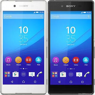 Buy Oppo F7 128 Gb 6GB RAM +128GB ROM Refurbished Phone Online - Get