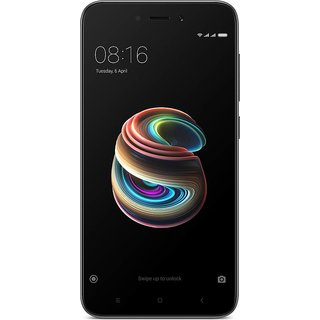 Redmi 5A  Grey, 16   GB    2   GB RAM