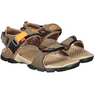 NXGEN Men's Atheletic  Outdoor Sandals  Floaters
